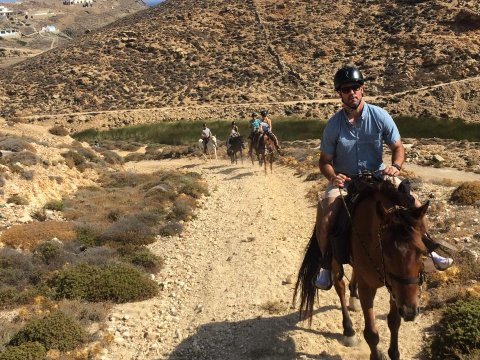 Mykonos Horse Riding Tour Greece Ιππασια Αλογα.jpg10
