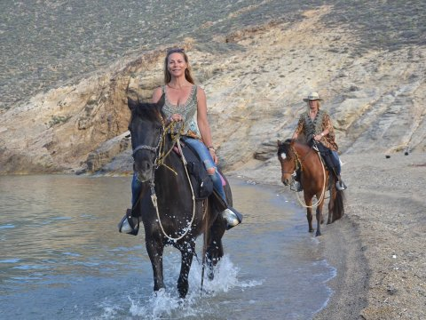 Mykonos Horse Riding Tour Greece Ιππασια Αλογα.jpg7