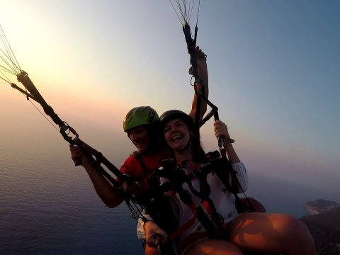 paragliding flights athens megara Greece plataies  παραπεντα.jpg4