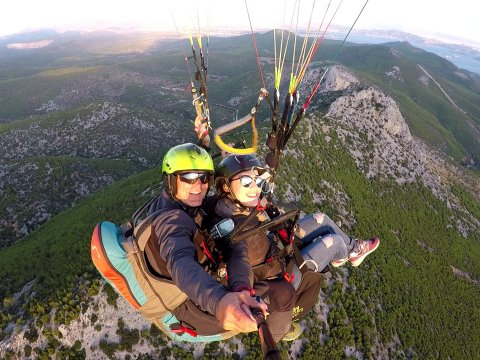 paragliding flights athens megara Greece plataies  παραπεντα.jpg2