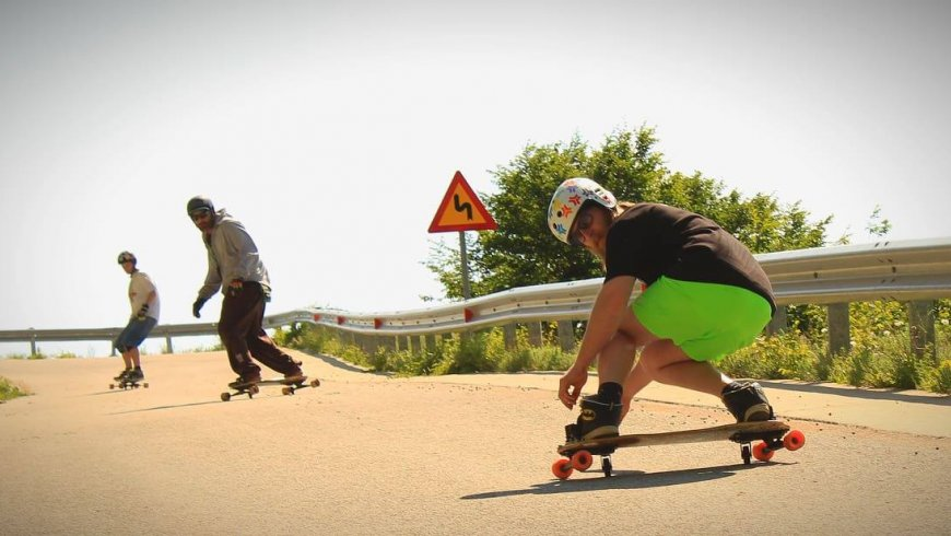 North Greece Riders ngr‎Spread the Shred 2020 Greece!.jpg4
