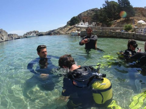 rhodes-scuba-diving-greece-lindos-καταδυσεις-ροδος-center