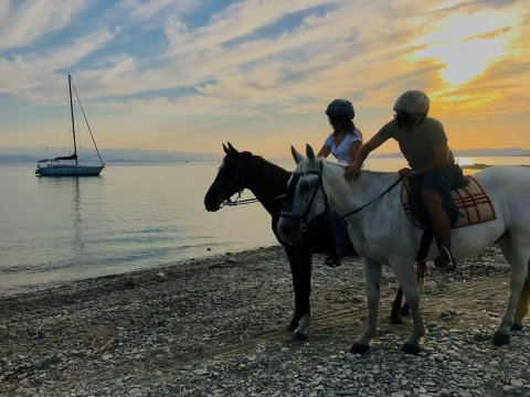 horse-riding-center-pelion-greece-ιππασια-αλογα-πηλιο.jpg5