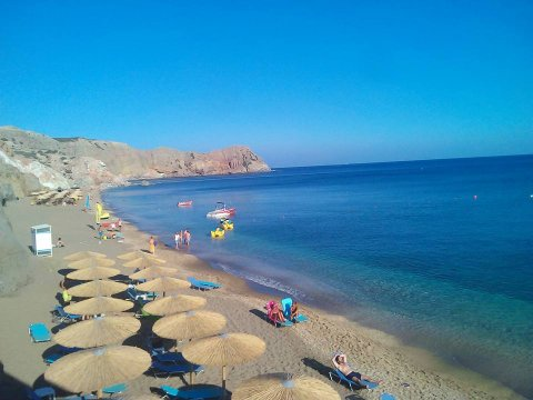 canoe-kayak-sup-milos-greece-rentals (7)