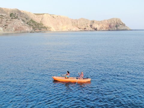 canoe-kayak-sup-milos-greece-rentals (6)