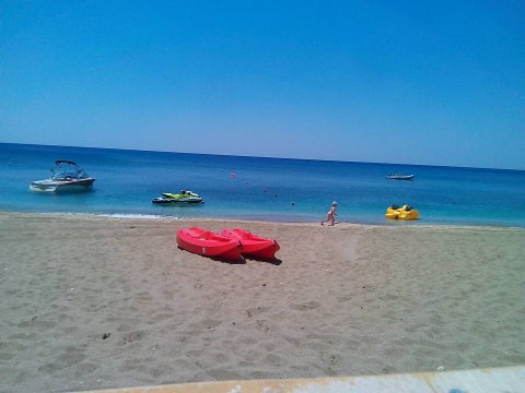 canoe-kayak-sup-milos-greece-rentals (5)