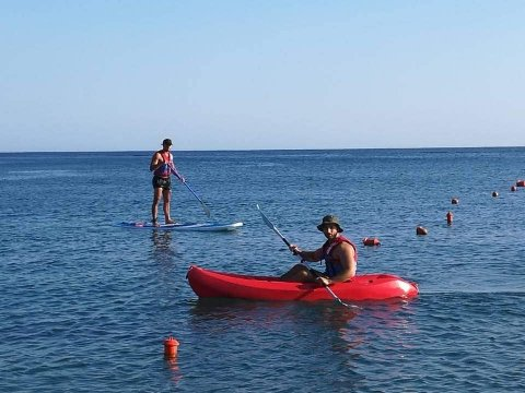 canoe-kayak-sup-milos-greece-rentals (4)