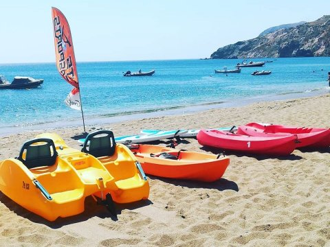 canoe-kayak-sup-milos-greece-rentals (3)