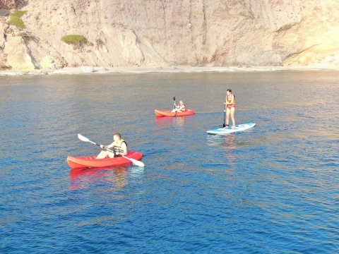 canoe-kayak-sup-milos-greece-rentals (1)