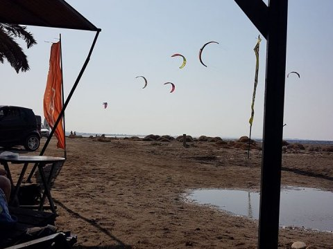 kite-surf-rentals-kos-greece-ενοικιασεις-board.jpg10