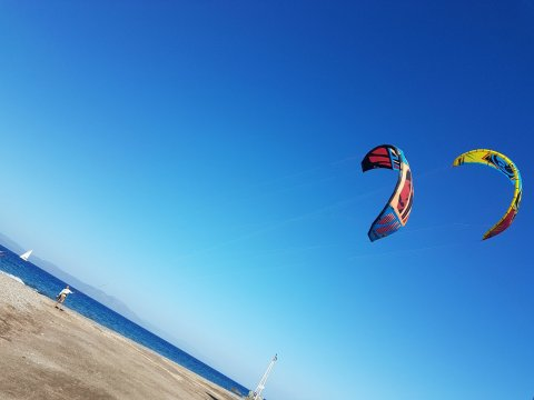 kite-surf-rentals-kos-greece-ενοικιασεις-board.jpg8