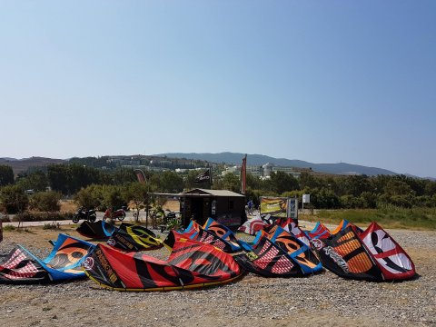 kite-surf-rentals-kos-greece-ενοικιασεις-board.jpg6