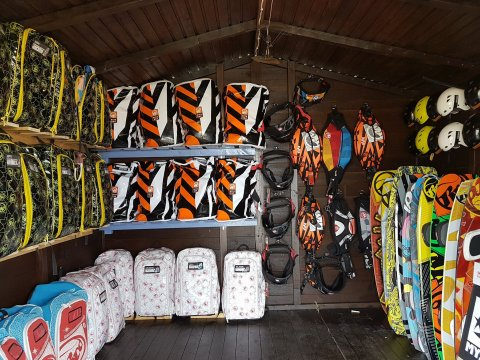 kite-surf-rentals-kos-greece-ενοικιασεις-board.jpg5
