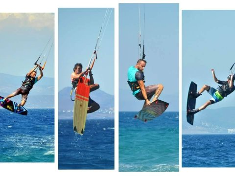 kite-surf-rentals-kos-greece-ενοικιασεις-board.jpg3