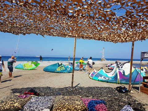 kite-surf-rentals-kos-greece-ενοικιασεις-board.jpg2