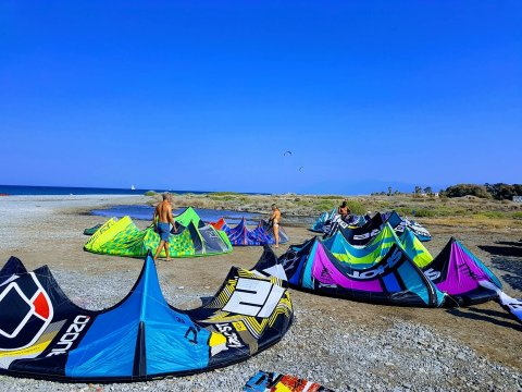 kite-surf-rentals-kos-greece-ενοικιασεις-board