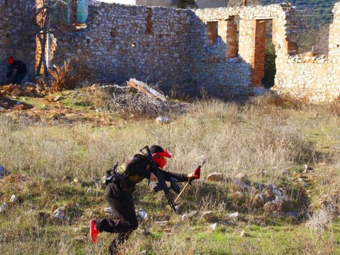 paintball-καβαλα-greece-kavala.jpg12