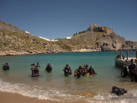 scuba-diving-lindos-rhodes-greece-lepia-καταδυσεις-center