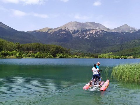 water-nikes-ziria-lake-greece.jpg2