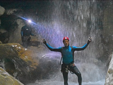 canyoning-deos-gorge-metsovo-greece-canyon-camping.jpg10