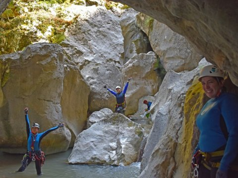 canyoning-deos-gorge-metsovo-greece-canyon-camping.jpg8