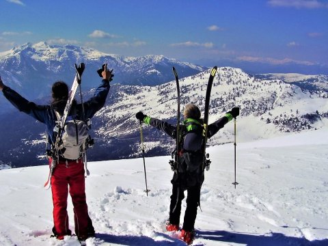 ski-touring-mountaineering-smolikas-greece-ορειβατικο (7)