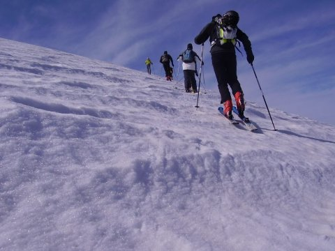 ski-touring-mountaineering-smolikas-greece-ορειβατικο (6)