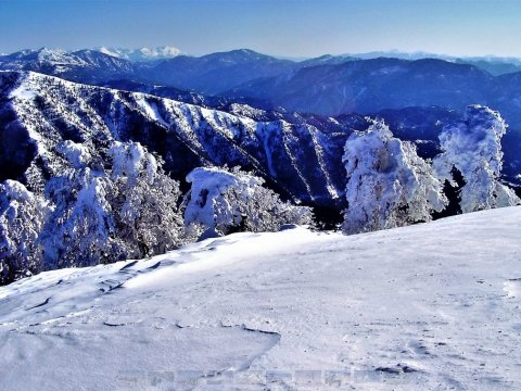 ski-touring-mountaineering-smolikas-greece-ορειβατικο (5)