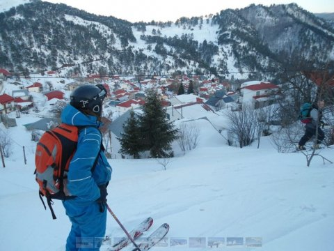 ski-touring-mountaineering-smolikas-greece-ορειβατικο (1)