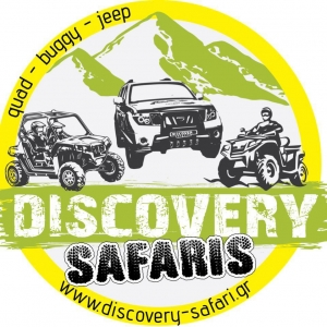 Discovery Safaris