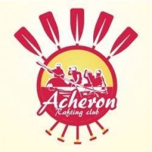 Acheron Rafting Club